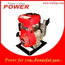 1 Inch Red Tank Water Pump for Deutz