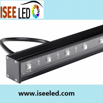 Slim Rental DMX SMD Sert Led Bar