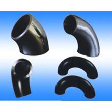 High Quality Steel Fittings Steel Pipe Fittings