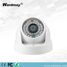 AHD 1.0MP IR Dome bewakingscamera