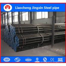 Tubo de liga de aço Gcr15 China para venda
