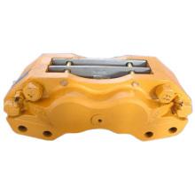 XCMG Wheel Loader Spare Parts Brake caliper