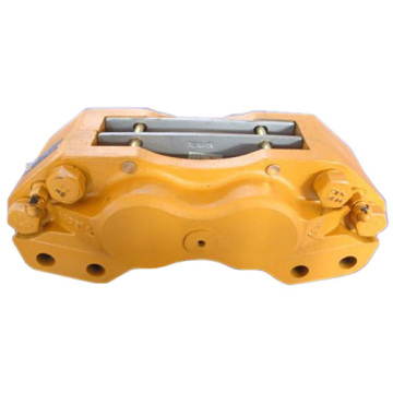 XCMG Wheel Loader Spare Parts Étrier de frein
