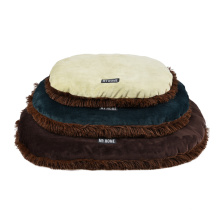 Factory Wholesale Price High Quality Personalised Comfy Dog Beds