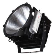 200W светодиодный прожектор для наружного освещения Ce с прожектором