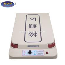 Underwear/toys/Small clothes Platform needle detector