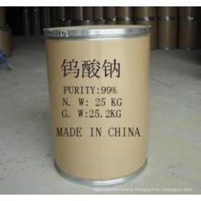 Best Price Sodium Tungstate Best Quality