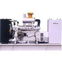 Дизельный генератор (BN120GFDC)