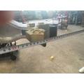 Trocador De Pneus De Caminhão Fsd-2300