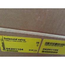 Danfoss Solenoid Valves Evr32 (042H1104)