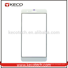 Front Touch Glass Panel For Huawei Honor 6 Plus