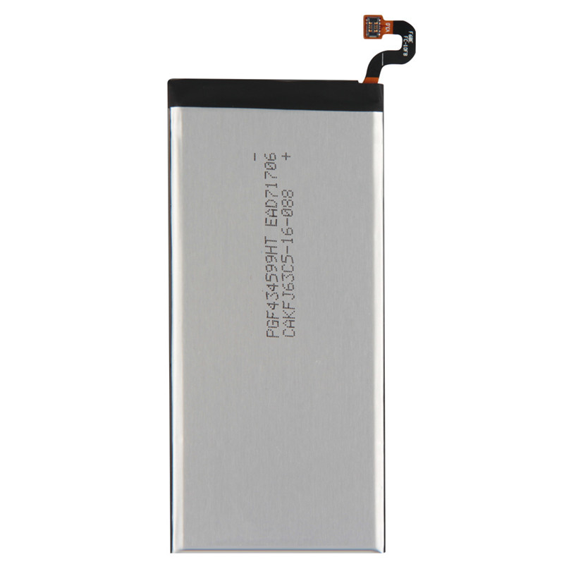 Samsung S6 Edge Plus Battery