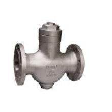 Válvula (tipo de temperatura constante ajustable)