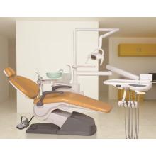 Tj2688 C3 Computergesteuerte integrierte Dentaleinheit
