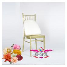 Chaises de mobilier à grande vente pour restaurant cafe