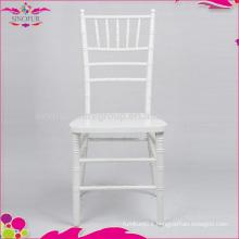 modern chiavari antique wood chair