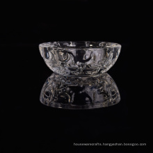 Best Selling Glass Tea Light Holder