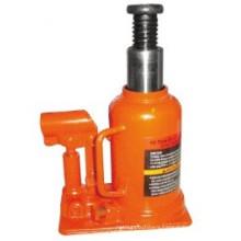 Industrial Bottle Jack