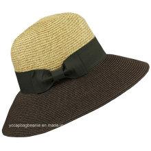 Meninas Verão Atacado Bucket Chapéu
