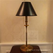 Einfache Tischlampe für Dekoration (82096-1T)