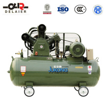 Compresseur d'air industriel à piston Dlr W-3.2/8