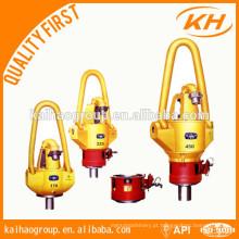 API SL450 perfuração de petróleo giratória para venda quente