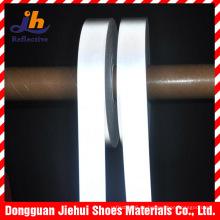 Película de transferencia de calor reflexivo PVC realzado
