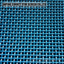 Mineral Benefication Mesh Linear Screen Cloth