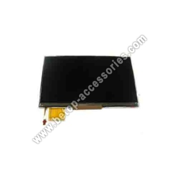 PSP 3000 3001 3002 ЖК-дисплей с подсветкой