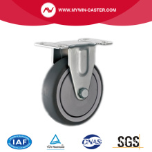 Griffrand TPR Industrial Caster