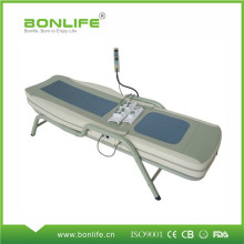 Thermal Massage Bed Dengan Gerakan S Track Massage