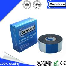 Mastic Tape Hersteller Heißer Verkauf Self Fusing Tape