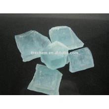 gute Qualität! Chinesische Herstellung Festes Natriumsilikat Wasserglas fest
