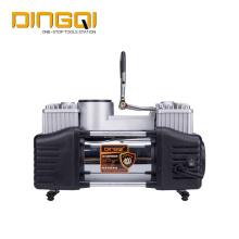 Mini compresor de aire eléctrico de alta presión DingQi