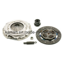 Clutch Kit OEM 628305700/K006403 for Ford