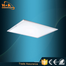 Bathroom Kitchen Recessed LED Ceiling Panel Lamp 600*600mm 36W