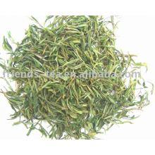 Thé vert Maofeng du Huangshan