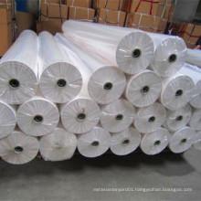 64inch nylon taffeta label for care label