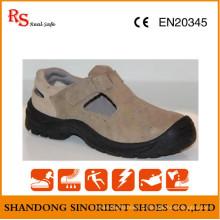 Сандалии ботинки безопасности Таиланда RS732