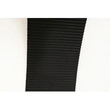 High Torque Timing Belt -Type