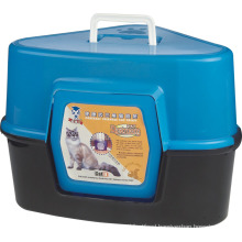 Cat Litter Box P673 (pet products)