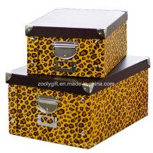 Принтер Zebra / Leopard Главная / Офисные принадлежности