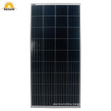 PV module 275w solar panel