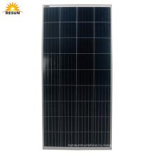 Фотоэлектрический модуль 275 Вт солнечная панель