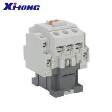 High Quality GMC-40 AC Contactor