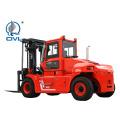 Chariot élévateur marque CPCD30 Heli