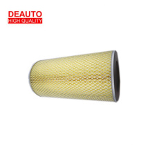 17801-30050 AIR FILTER for Japanese truck