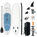 stand up paddle board backpack