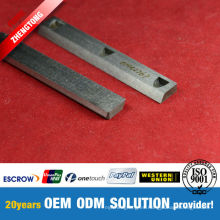 OEM Cutter Parts Factory para GD OMK2767