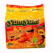 Plastic Noodle Bag/Instant Noodle Bag/Spaghetti Bag